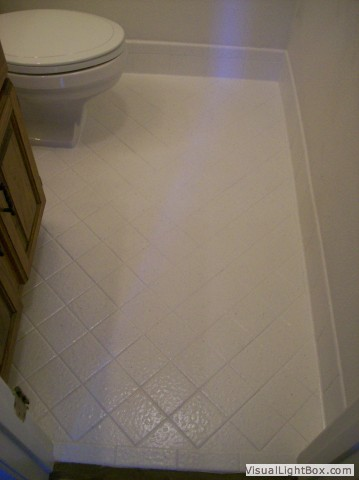 Book Of Rubber Floor Tiles Bathroom In Australia By Sophia