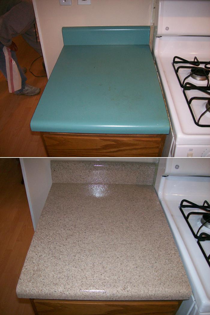 Kitchen Cabinet Refinishing Austin