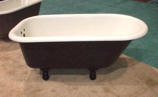Superior Bathtub Refinishing