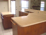 Austin Countertop Refinishing