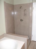 Austin bathtub refinishing