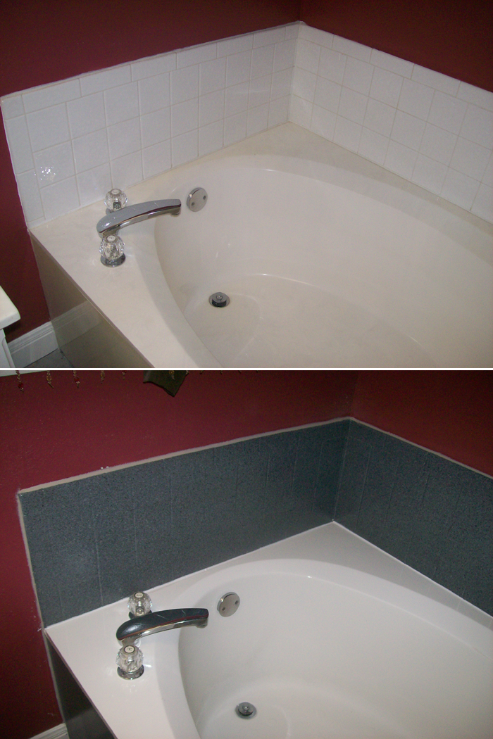 Austin Bathtub Refinishing Rubber Duck Refinishing
